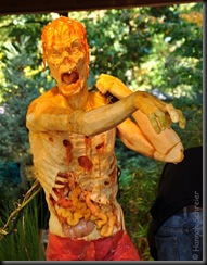 Ray-Villafane-Zombie-Pumpkins-at-the-New-York-Botanical-Garden-7