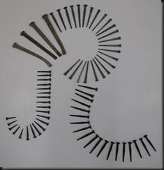 organizacion (8)